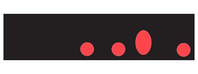 Logo di Gualdora